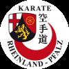 RKV Karate